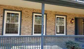 Vinyl Replacement Windows Southern New Jersey