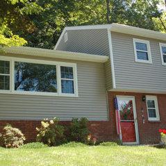 Burr Roofing Siding Windows Stratford Ct Us 06615