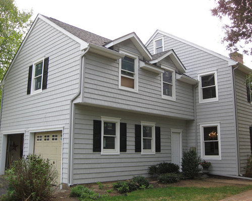 Grey Vinyl Siding Ideas Pictures Remodel And Decor
