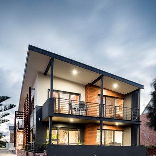 Vivaldi Drive Mixed-Use Apartments
