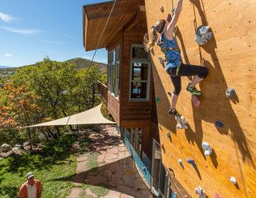 Wagner Residence