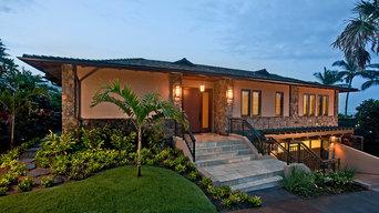 Wailea Kialoa Residence