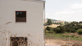 Waitetuna Passive House