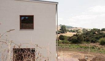 Waitetuna Passive House