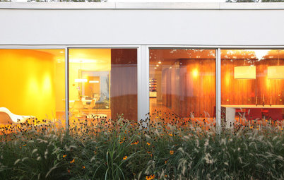 Get the Story of Wonderful Windows From Both Sides