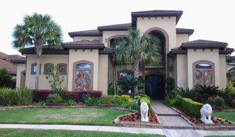 Wallrath Custom Homes