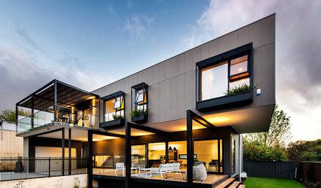 13 Hidden Costs Often Missing From Builders' Quotes