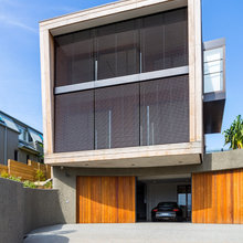 Houzz Tour: A Swoon-Worthy New Build With Too-Die for Views