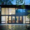 Domotique : Une maison intelligente pour faire des économies d