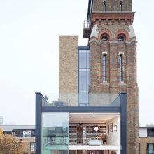 Exterior-Modern