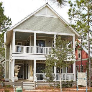 Watercolor, FL Beach House