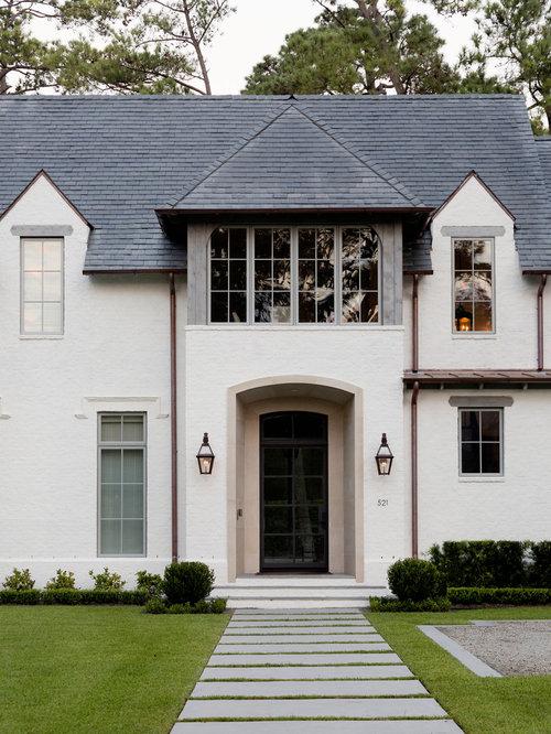 877653 Exterior Home Design IdeasRemodel PicturesHouzz