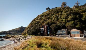 Wellington - Lifemark 5 Star Home, Universal Design