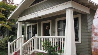 Wells Home 1