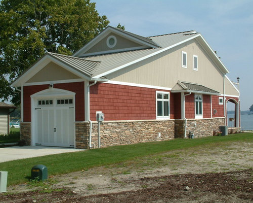 Paint Your House Virtually Exterior Design Ideas Remodels Photos With Vinyl Siding