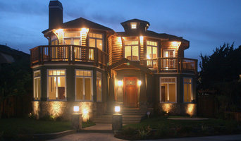 West Cliff Residence