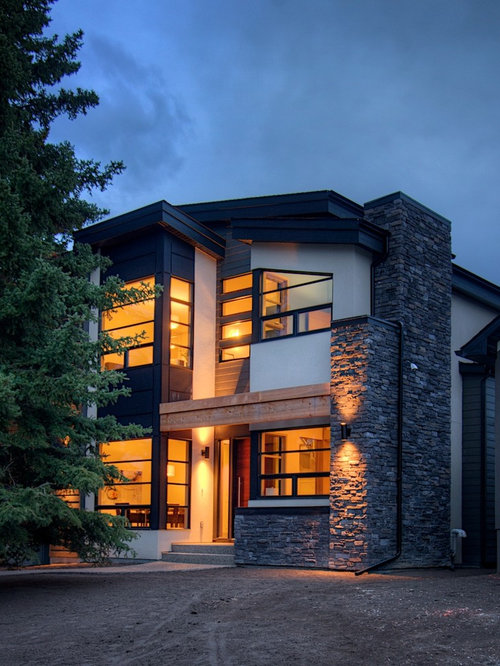 South Calgary West Coast Modern