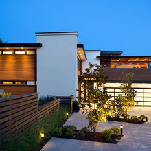 Local Project With Builders Around Metro Vancouver
