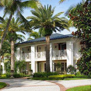 West Indies Estate