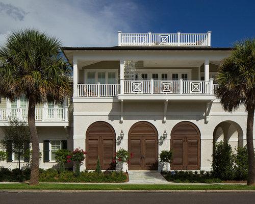 tampa exterior design ideas remodels photos