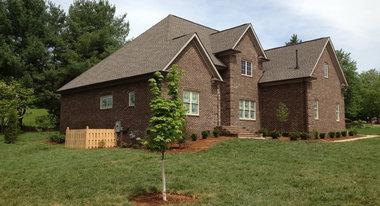 Knox County Tn Building Permits