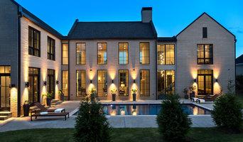 West Little Rock Residence