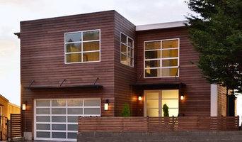 West Seattle Remodel
