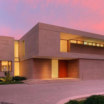 Westchester Modern
