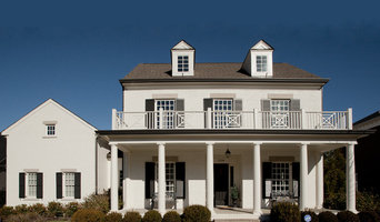 Best Architects And Building Designers In Nashville | Houzz