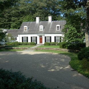Weston Home