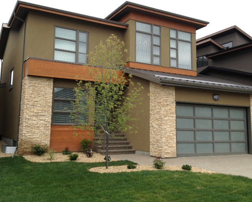Longboard Siding Home Design Ideas Pictures Remodel And Decor
