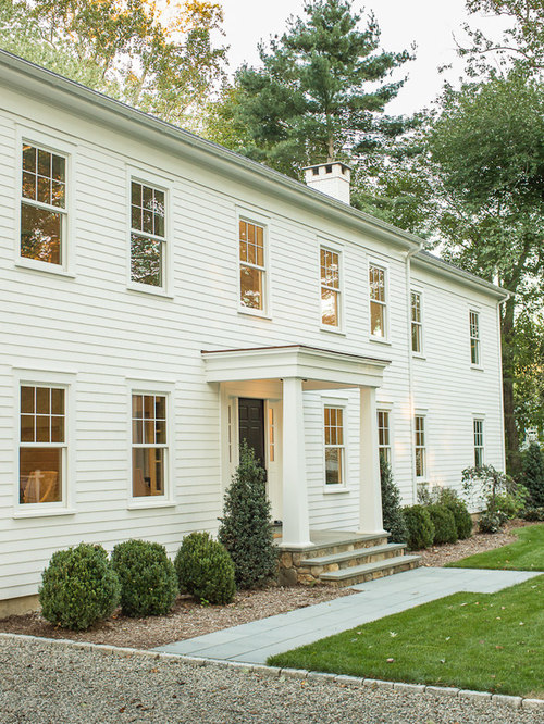 Save Westport Farmhouse For The Modern Traditionalist
