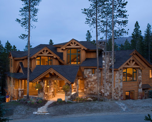 saveemail apex mountain homes - Custom Home Design Ideas