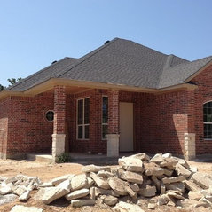 Kelley Homes Inc Granbury Tx Us 76049