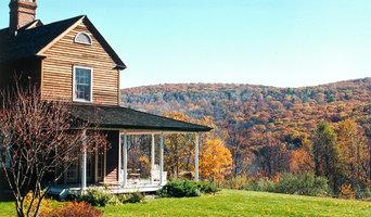 Whitcomb Hill 1