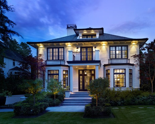 Top Vancouver Exterior Home Ideas Designs Houzz