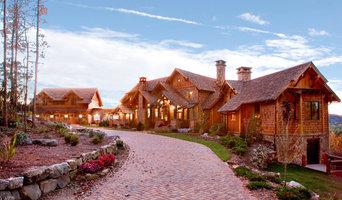 Whiteside Lodge