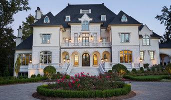 Whole Home