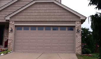 Find Best Reviewed Siding and Exterior Contractors in Lansing, MI ...