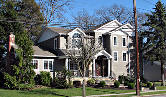 Whole House Alteration - Bellmore