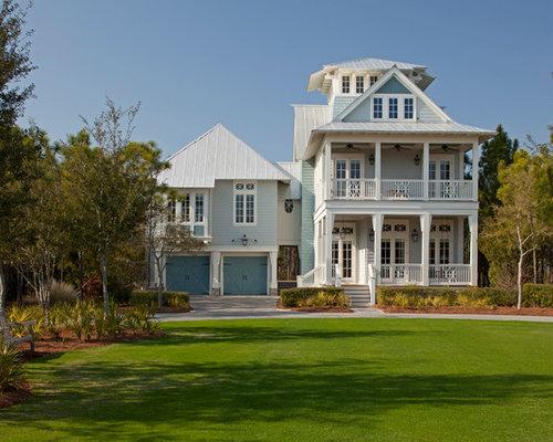 Paint colors for apartments home design ideas pictures - Apartment exterior color schemes ...