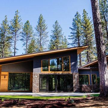 Winchester Country Club - Auburn, CA