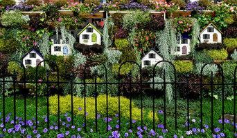 Windling Garden