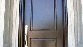 Window and Doors for Fieldstone Windows & Doors