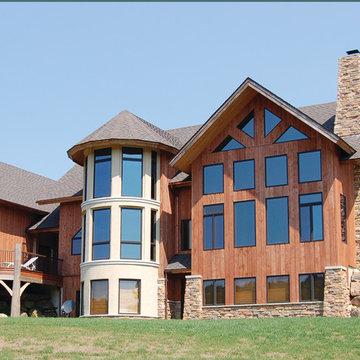 Window Design Center 2007