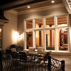 America S Dream Homeworks North Highlands Ca Us 95660