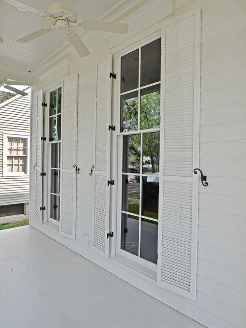 Save & Windows By Jefferson Door