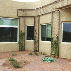 Tucson Window And Door   Tucson, AZ, US 85712