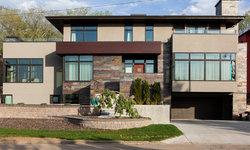 Windsor Park Bauhaus