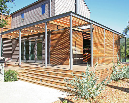 great exterior house color ideas houzz with exterior house colors ideas